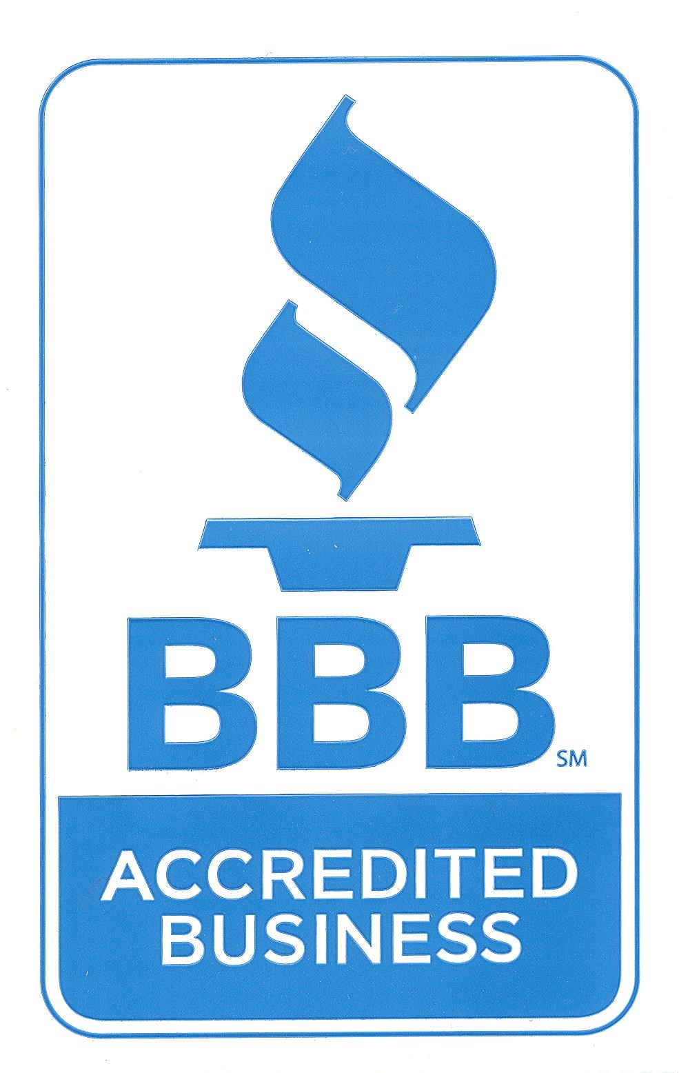 better business bureau logo no background the image kid has it. Black Bedroom Furniture Sets. Home Design Ideas