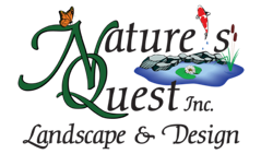Nature's Quest Landscape & Design